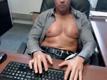 [19-08-19] gbone1999 webcam show from Chaturbate