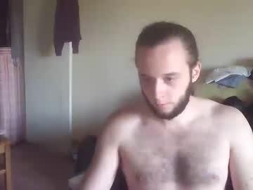[06-08-19] nastybones record public webcam
