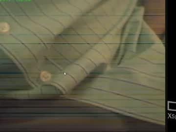 [22-11-19] nuderider75 record private sex video from Chaturbate.com