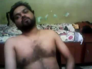 [26-07-19] mynastyfuckerr record cam video from Chaturbate.com