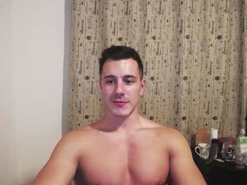 [12-01-19] roberto4ever record video with dildo from Chaturbate