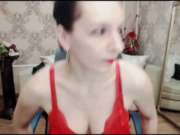 [10-02-20] divinneeve record webcam show from Chaturbate.com