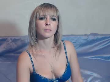 [27-11-20] alestata chaturbate private show video