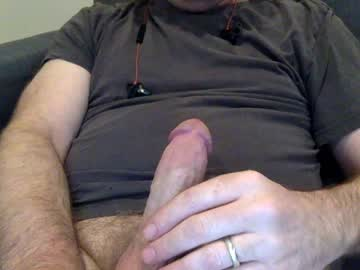 [20-04-19] married_danny record cam video from Chaturbate.com
