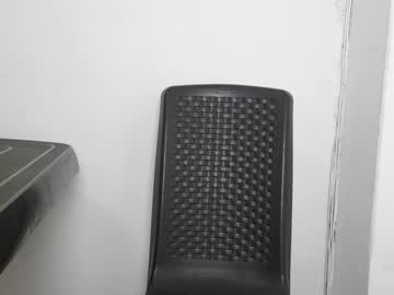 [27-04-20] estebancot0314 chaturbate video with dildo