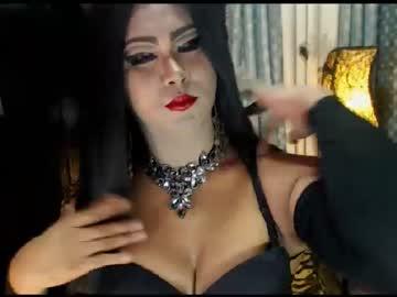 [17-10-18] igivejoyts chaturbate video
