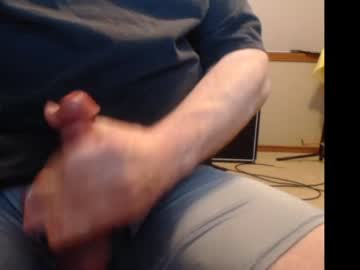 [22-02-20] wanttosuck1 record video with toys from Chaturbate