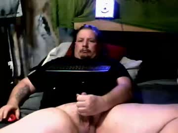[22-02-20] kingdawgg77 private show video from Chaturbate.com