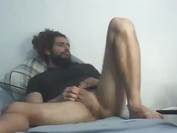 [23-09-21] rafaelsurf1 record private show video from Chaturbate