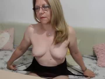 [17-07-19] goldieeva record webcam video from Chaturbate