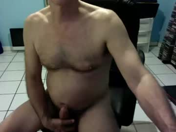 [27-12-19] goodfellaoncb chaturbate webcam record