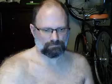 [25-10-20] slavecock0311 xxx
