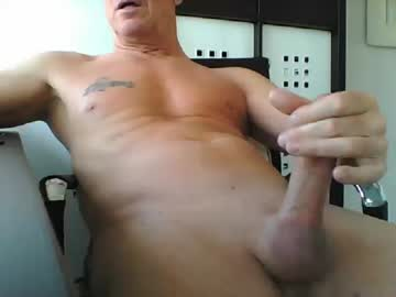 [25-02-20] pappnase111 chaturbate video with toys