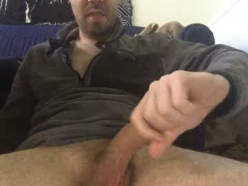 [24-04-20] talldarkhandsome0321 video with toys from Chaturbate