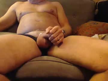 [15-10-19] randy02118 cum record