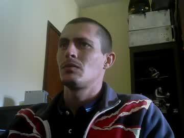 [27-08-19] always_close public webcam video from Chaturbate.com