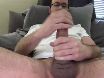 [27-01-20] twinkfuck8 record webcam show