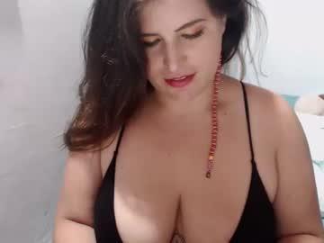[25-02-20] camila7c chaturbate private sex show