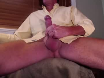 [20-09-19] buffrey private show from Chaturbate