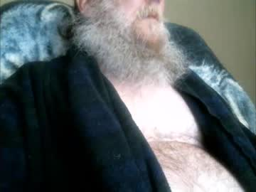 [27-02-20] likesjerking video with toys from Chaturbate.com