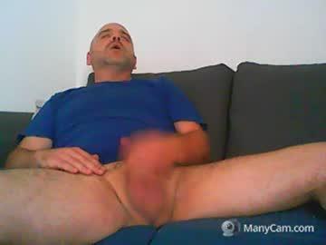 [09-08-19] mister_aventador chaturbate private show video