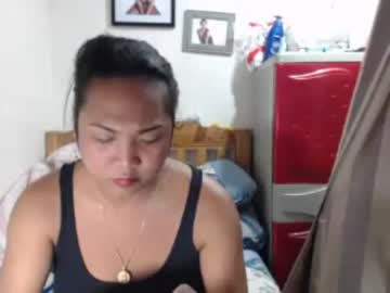 [12-12-18] wildjennelle video with dildo from Chaturbate