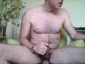 [20-10-18] hardeddie chaturbate nude record