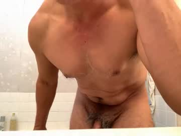 [28-03-19] niceguy2134 private from Chaturbate.com