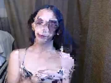 [30-03-20] fallengoddess69 record private show