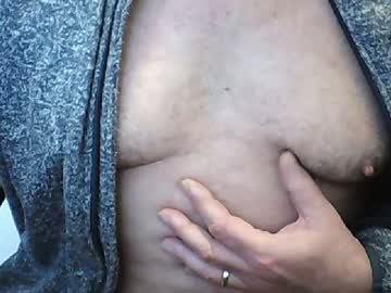 [28-02-20] scotti30 record video with toys from Chaturbate.com