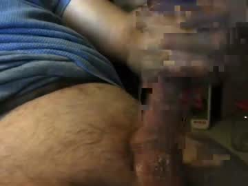 [25-09-21] anony_mister private sex video from Chaturbate.com