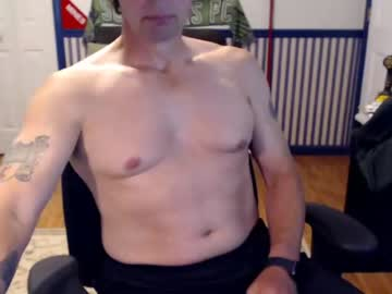 [17-06-21] bryce895 record public webcam video from Chaturbate