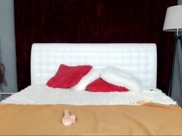 [13-11-18] stellaparis record private sex video from Chaturbate.com