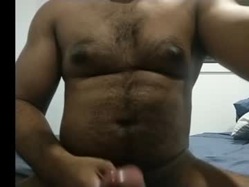 [27-11-20] jeremy8010 record webcam video from Chaturbate.com