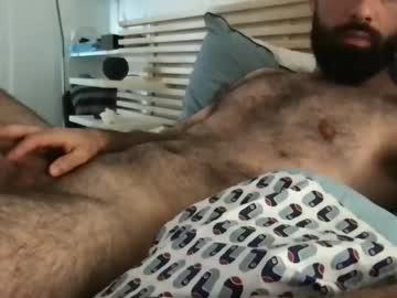 [17-06-21] cesoled record private XXX video