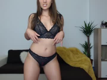 [19-10-19] sexybadgirll record private sex show