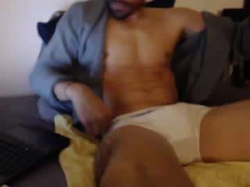 [16-12-18] horny_kinky_ben record private show