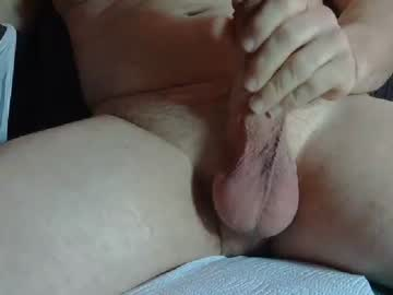 [15-03-19] nycock1970 cam video from Chaturbate.com