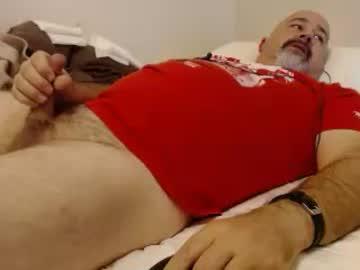 [26-09-20] big6incheragain public webcam video from Chaturbate