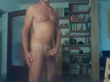 [20-08-18] spielkind58 chaturbate show with toys