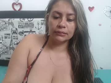 [10-12-19] latina2hot69 record private show from Chaturbate.com