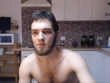 [22-04-20] rvdialblvr private from Chaturbate