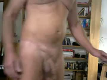 [18-09-18] spielkind58 webcam video