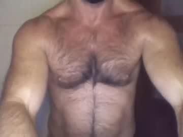 [01-12-19] marrconi record blowjob video from Chaturbate.com