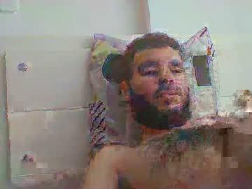 [28-05-20] mack_disel nude record