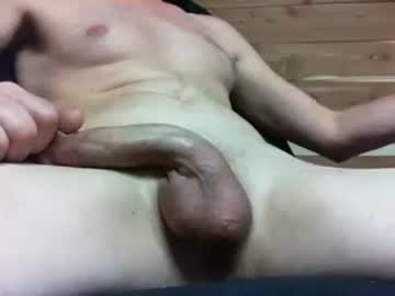 [05-11-18] namhsurb1 record cam show from Chaturbate