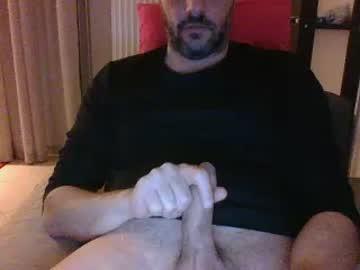 [01-12-18] aggelos4 chaturbate public webcam video