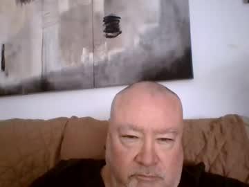 [18-11-20] denboisvin2043 record private XXX video from Chaturbate.com