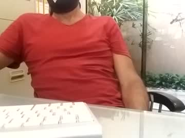 [18-12-18] lustfulartist private show from Chaturbate