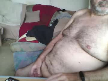 [17-06-21] wannacumwithyouxo private XXX show from Chaturbate